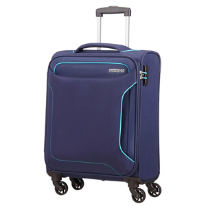 American Tourister Holiday Heat Spinner